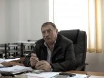 Mitru Crișan