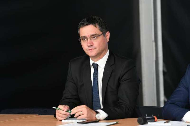 Alexandru Potor