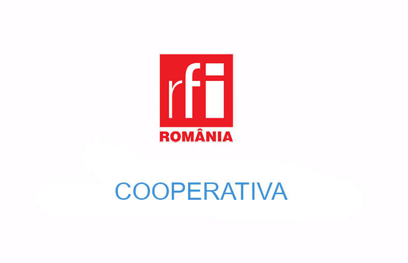 Cover Cooperativa