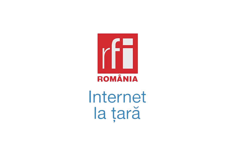 Cover documentar Internet la tara