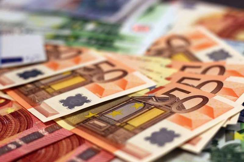 Fonduri pentru pesta porcina africana - euro