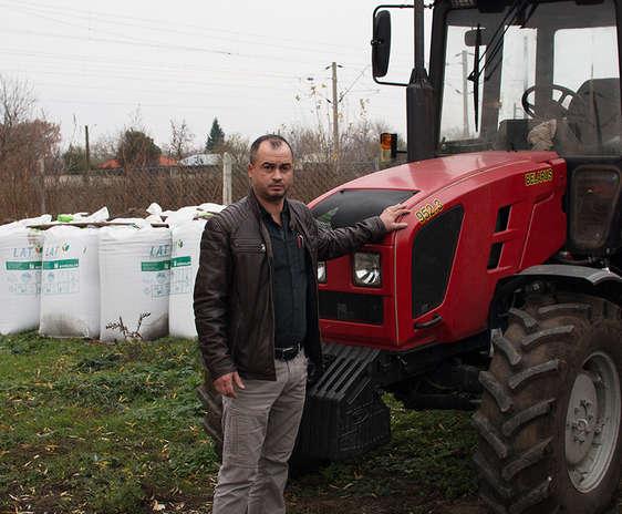 Răzvan Ștefan Dumitru