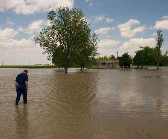 Inundatii. Sursa:coastguard.dodlive.mil